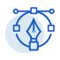 s02-icon-designing